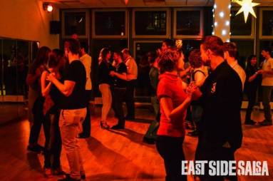 east-side-salsa-2016-25