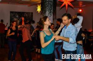 east-side-salsa-2016-27