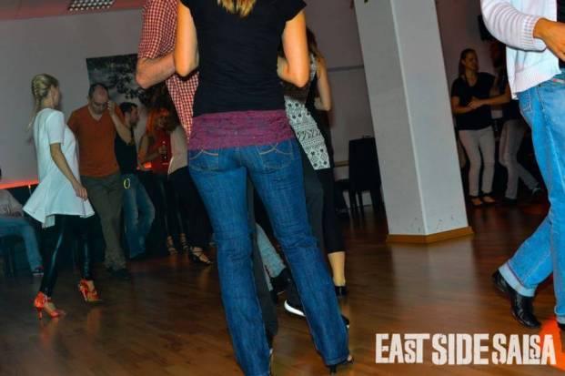 east-side-salsa-2016-28