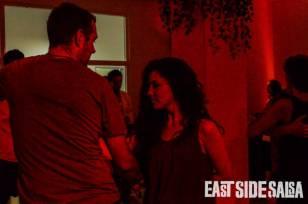 east-side-salsa-2016-29