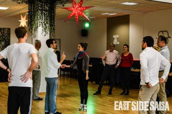 east-side-salsa-2016-3