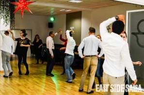 east-side-salsa-2016-5