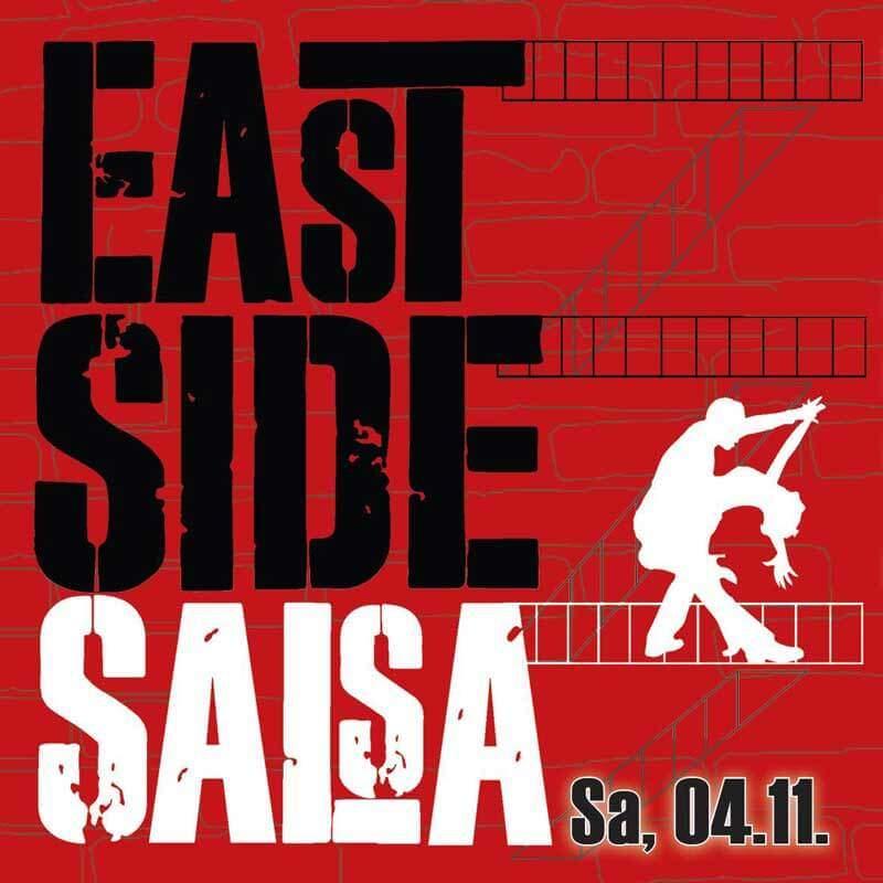East-Side-Salsa