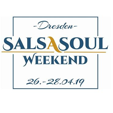 Salsa Soul Weekend Dresden