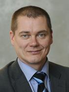 Juhani Damski 009_rajattu_w300px