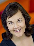 Taina Pieski