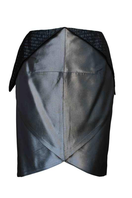 impuribus-falda-inverso-v