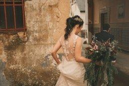Impúribus boda Lis 13