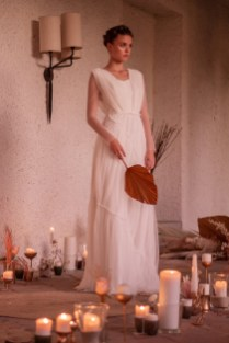 La-novia-rose-de-Impúribus_Paloma-González-Rey-035