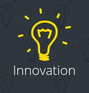 smartphone Innovation Ideas