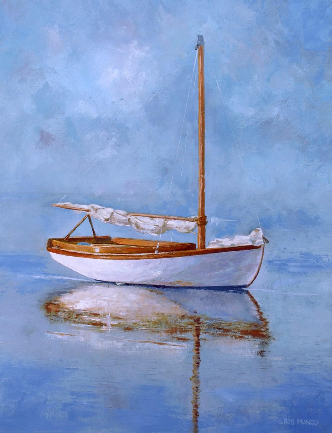 Brian cameron portfolio seascapes art pinterest