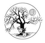 Davida Logo
