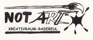 https://www.facebook.com/Notart-Kreativraum-Radebeul-573092782728336/