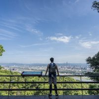 【 懶人包 】2018 台北「親山步道」一覽表 輕鬆接近好山好水