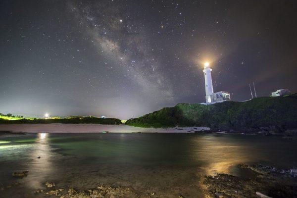 【限定優惠】新北、台東、馬祖跨海合作 陸海空旅遊fun輕鬆