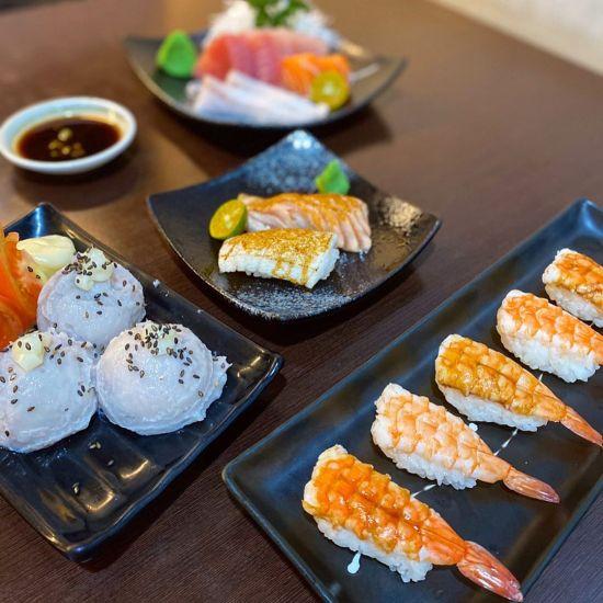 一誠禾食 高雄美食推薦, 高雄美食懶人包, 高雄必吃, 鳳山美食, 高雄日本料理, 左營日本料理