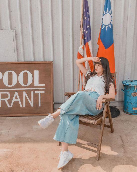 PoolPool.242 新莊咖啡廳,咖啡廳,新莊景點