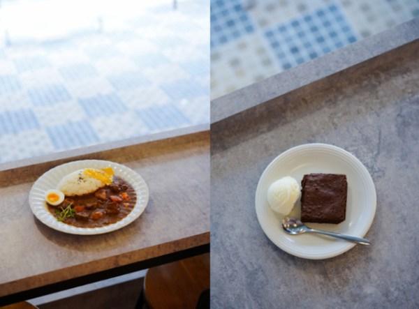 宜蘭美食|宜蘭咖哩飯|