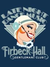 Firbeck-Gentlemans-Club