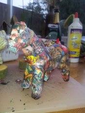 tattoo-horse