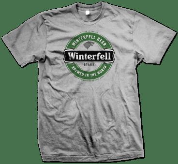 Winterfell-beer