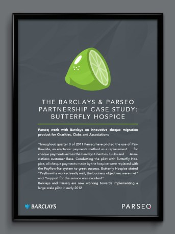 Parseq-Barclays-LIMME-Poster-01