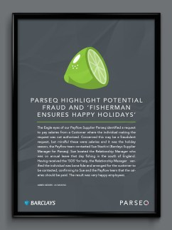 Parseq-Barclays-LIMME-Poster-03