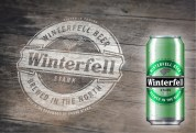 WB-Winterfell-Beer-Box