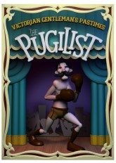 The Pugilist