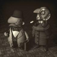 Watson-and-Sherlock-Sepia