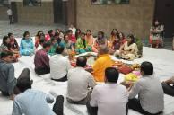 ims-ghaziabad-celebrated-diwali-3