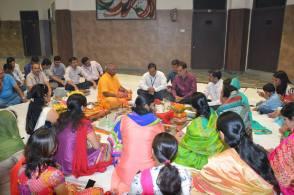 ims-ghaziabad-celebrated-diwali-7