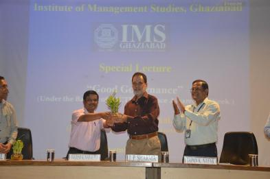 ims-gzb-special-lecture-on-good-governance-1