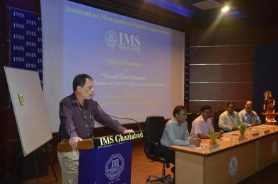 ims-gzb-special-lecture-on-good-governance-12