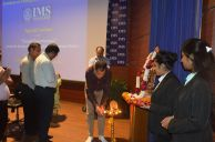 ims-gzb-special-lecture-on-good-governance-14