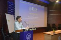ims-gzb-special-lecture-on-good-governance-16