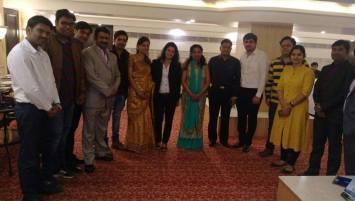 lucknow-chapter-alumni-meet-1