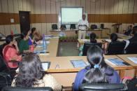 successful-case-teaching-2