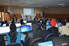 ims-ghaziabad-mos-international-certification-training-2