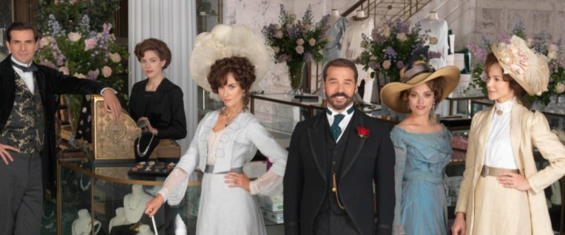 MR-SELFRIDGE_image