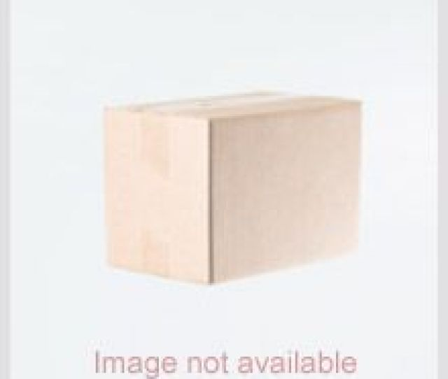Buy Fifa Soccer For 13 X Box 360 Kinect Online