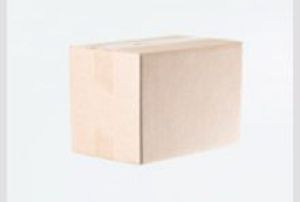 Elegant 48 Color Eyeshadow Stylish Makeup Kit Online