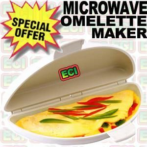 buy microwave oven omelette maker online best prices in india rediff shopping