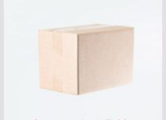 Image result for EARPHONE