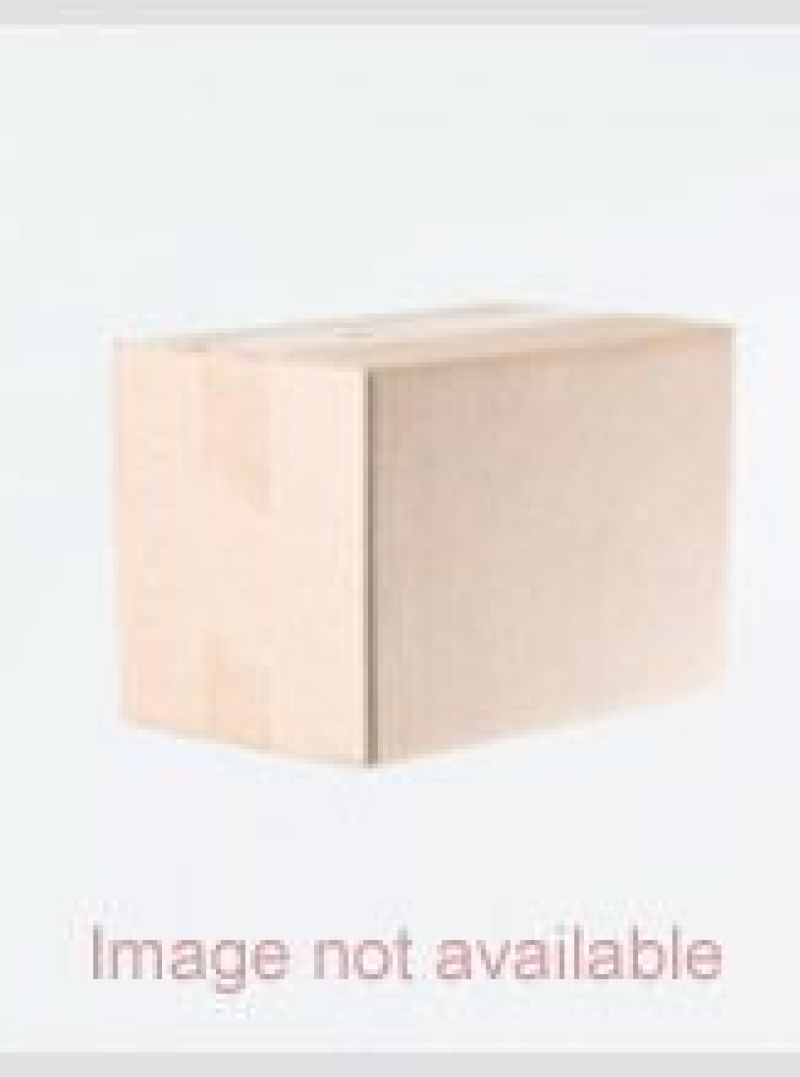 False ceiling lights india - Lights used in false ceiling ...