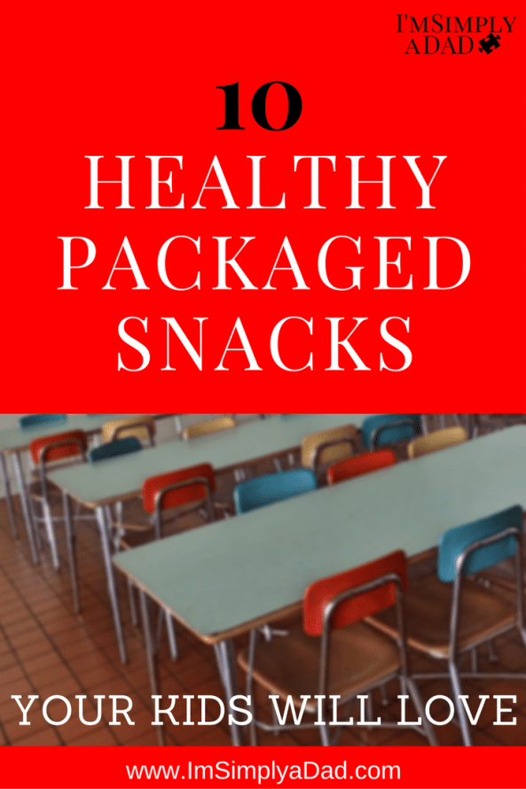 Healthy Packaged Snacks To Buy: 10 low sugar snack ideas perfect for kids lunches, on-the-go treats, or your next roadtrip. These healthy snacks can help with weight loss as they are are also low carb, gluten free, and dairy free.