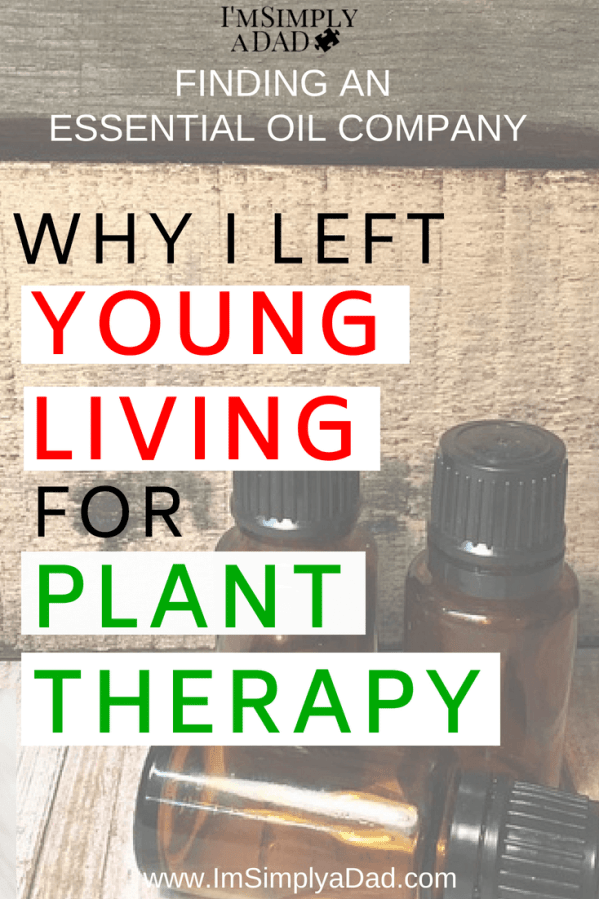 Which essential oil companies can you trust make pure essential oils? I was a loyal Young Living customer for years. After some comparison, I now choose Plant Therapy to provide my family with the best essential oils. Here's why I choose Plant Therapy over other companies like doTerra. Plus, I give you tips and guidelines to help you find your own favorite EO company.