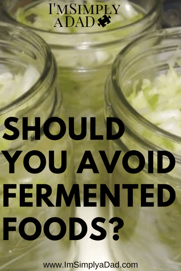 Wondering what are fermented foods? Discover the many benefits of fermented foods, how to make homemade fermented vegetables, what other foods can be lacto-fermented, and who should avoid them. Includes a basic recipe for cultured foods.