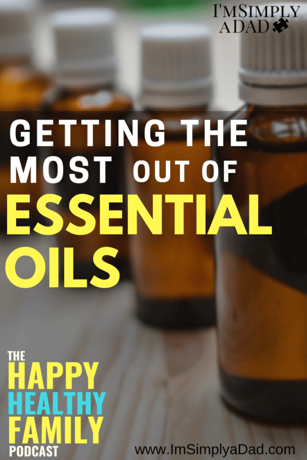 How to safely use essential oils for sleep, anxiety, stress and more. Plus, we chat about how essential oils are made and why the cheaper oils you buy from box stores are often adulterated. I was a loyal customer of Young Living Oils for years. However, I have recently switched to an equally good company who offers high quality essential oils for less. My guest on this episode is Retha Neismith, certified aromatherapist from Plant Therapy, and she tells us how Plant Therapy ensures they produce a high quality product that we parents can feel good about using for our families.