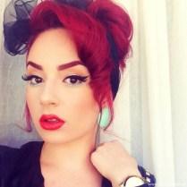 Sara Ashouri 02